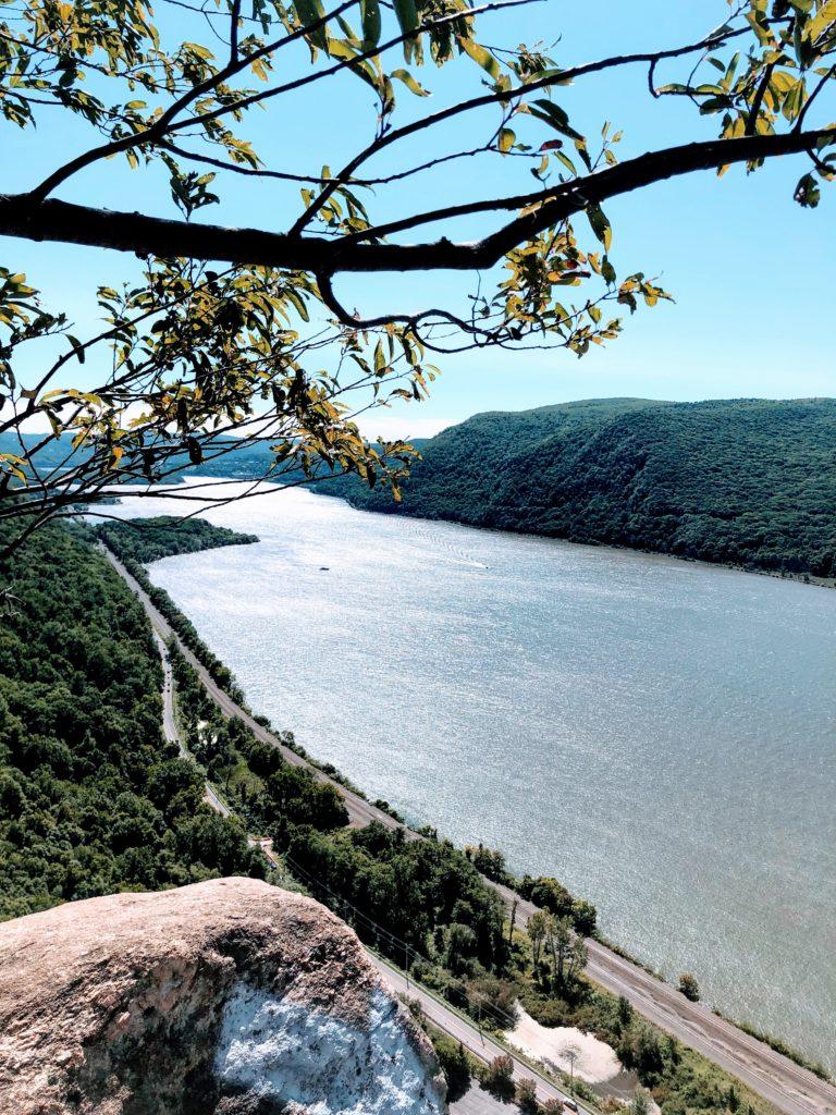 紐約爬山 Breakneck Ridge - 經驗分享 11